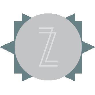 32x32-logo