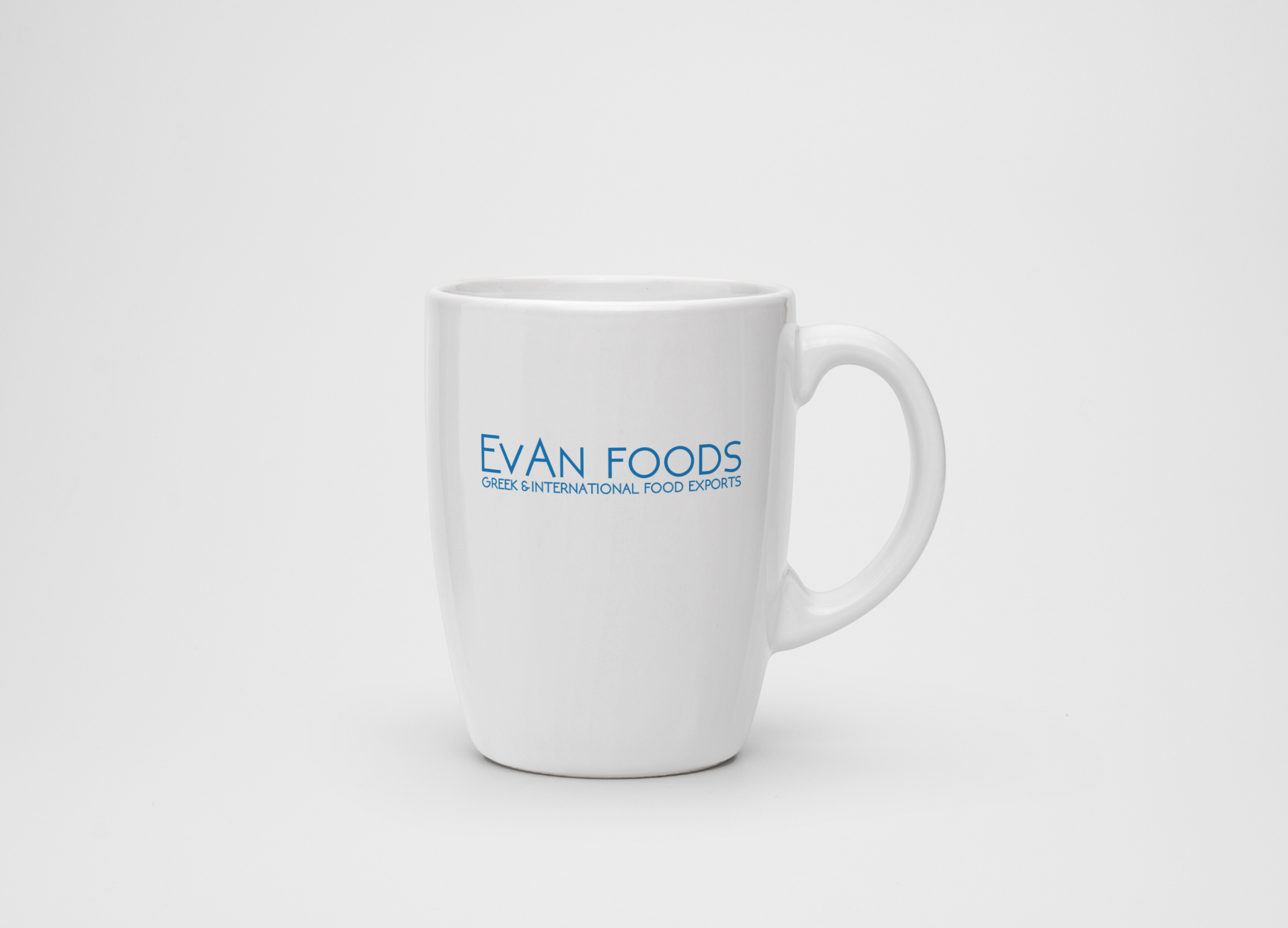 evan 03